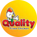 Quality Fried Chicken