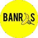 Banris - Banana Crispy