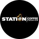 Station Coffee Premium
