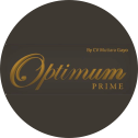 Optimum Prime Coffee