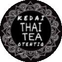 Thaitea Otentiq