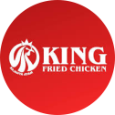King Fried Chicken