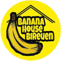 Banana House Bireuen